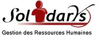 logo-solidarys