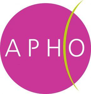logo_apho__032213200_1534_16102012